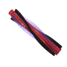 Cepillo de cerdas de nailon de 185mm, para DYSON V6, DC59 DC62 SV073 SV03 2009 01, para Dyson 963830mm, solo herramienta de suelo estrecho