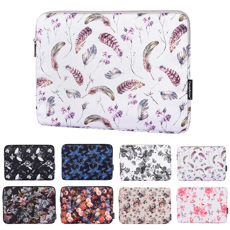 <font><b>Sleeve</b></font> Case For <font><b>Laptop</b></font> 11 13 <font><b>14</b></font> 15 15.6 <font><b>inch</b></font> For MacBook Air Pro 13.3 15.4 Notebook <font><b>Sleeve</b></font> Bag For Dell Asus HP Acer <font><b>Laptop</b></font> Case image