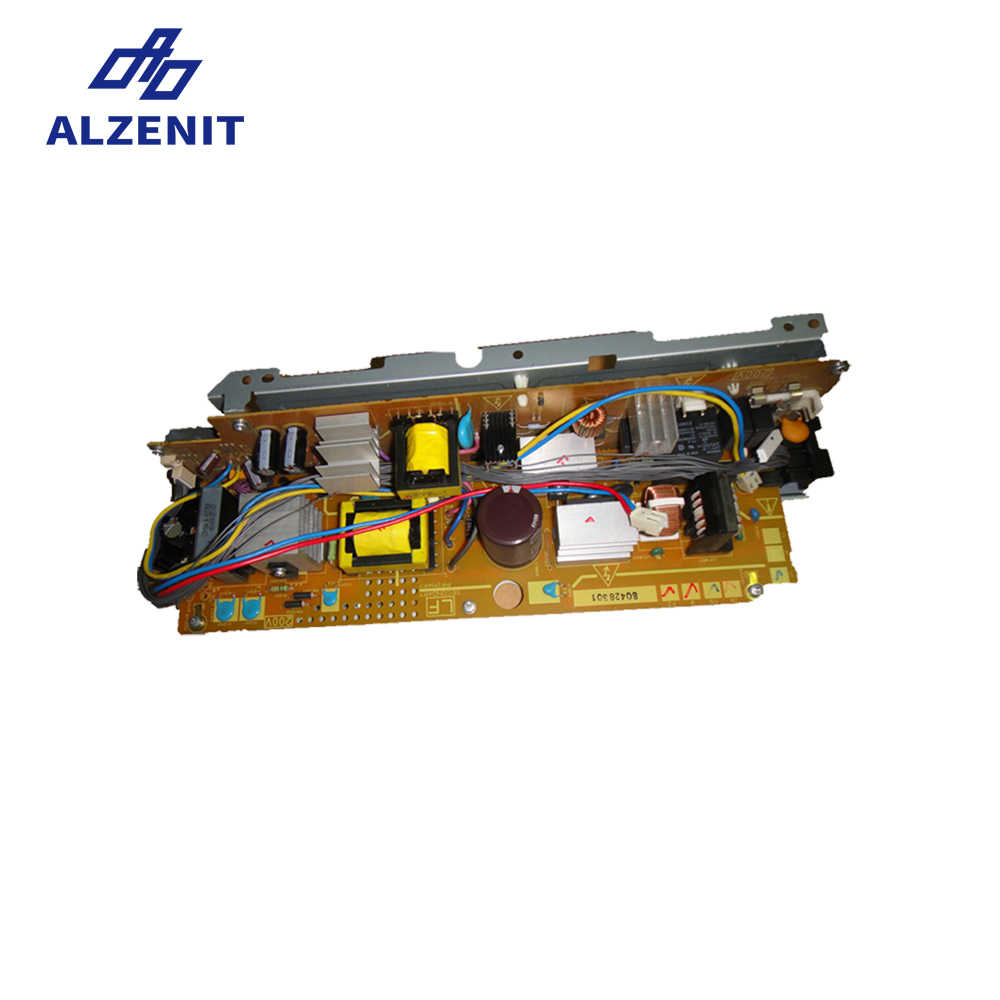 Mesin Asli Control Power Supply Papan untuk HP 2025 HP2025 Printer Power Board