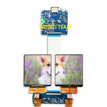 на H381DLN01.2 голову HDMI
