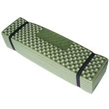 Складная Подушка на сиденье для кемпинга влагостойкий коврик