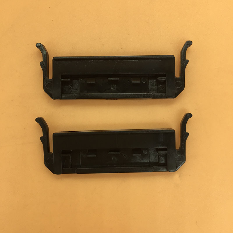 dx5 wiper frame4