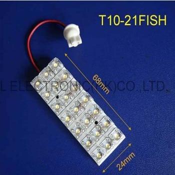 High quality,12v Car Led lamp panel,BA15s,BAY15d,BAZ15d,BAU15s,BA15d,1141,1142,P21w,PY21w,1156 led bulb,free shipping 10pcs/lot