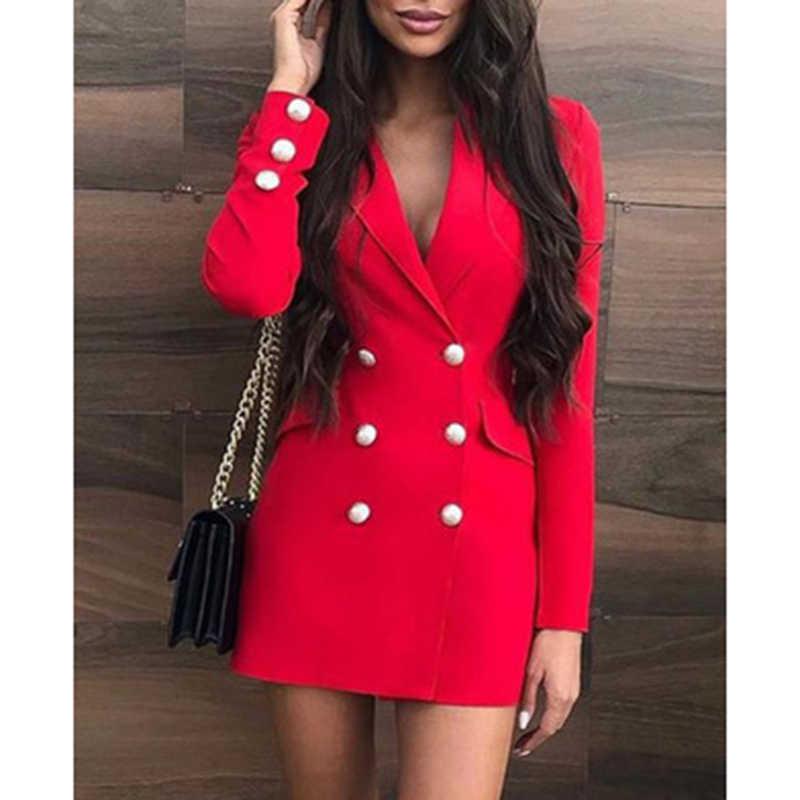 Пиджак С Красным Платьем Фото
