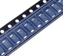 1n4007f m7f smaf ultra-fino 1.1mm grosso substituição sma m7 retificador diodo