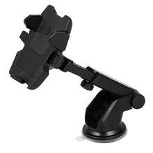 Bracket-Holder Car-Phone-Mount Mobile-Phone-Stand Universal Windshield for Your Extensible