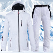 Куртка для сноуборда мужские парные спортивные зимние куртки
