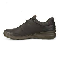 Ecco Scarpe In Pelle Da uomo leggero scarpe da tennis degli uomini di usura traspirante all'aperto leath scarpe da uomo casual Scarpe