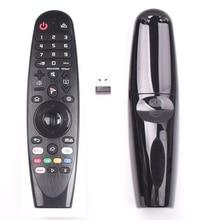 AN MR600 Magic Remote Control For LG Smart TV AN MR650A MR650  AN MR600  MR500 MR400 MR700 AKB74495301 AKB74855401