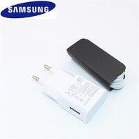 Per Samsung galaxy A20 A20E A30 A40 A50 A70 nota 10 9 8 Redmi K20 Pro telefono Cellulare Tipo di Cavo C caricatore USB di Ricarica Veloce