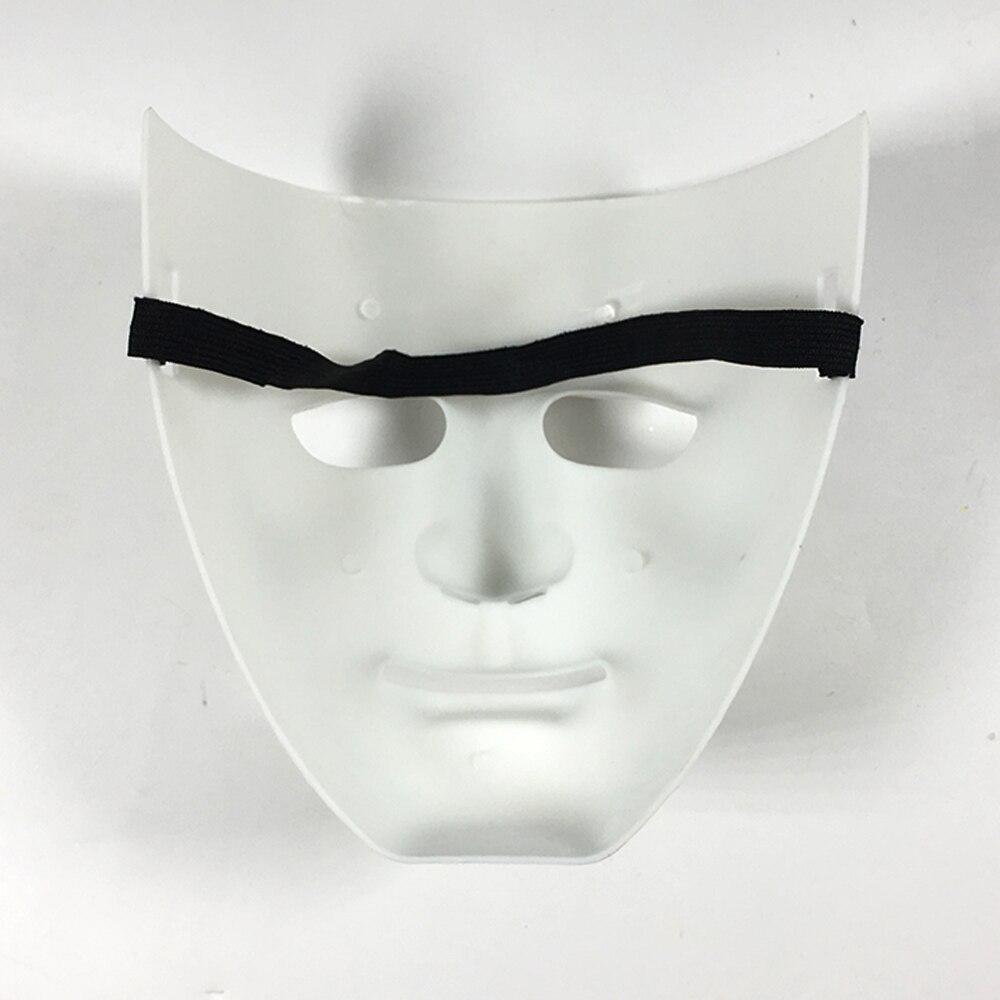 大号鬼步舞面具-10
