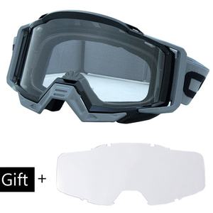 Motorcycle Goggles Protective