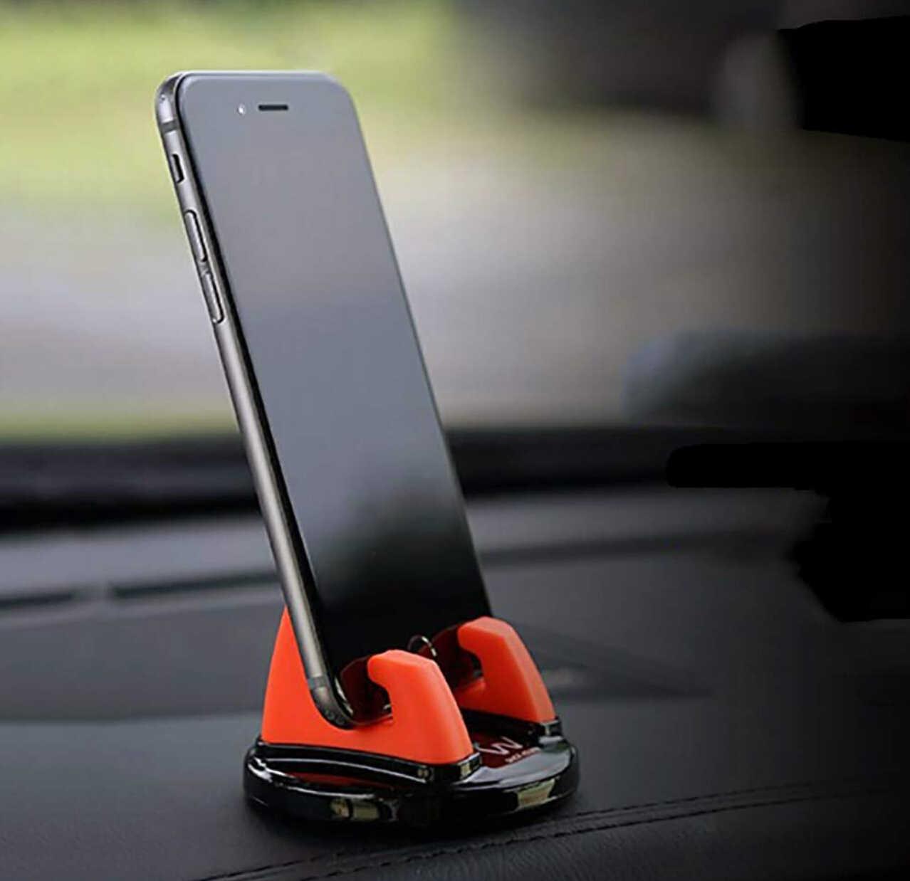 Автомобильный орнамент универсальный держатель телефона для honda crf 450 2016 subaru b4 toyota corolla 2017 bmw e90 mazda CX-5 2018 golf 7 gti