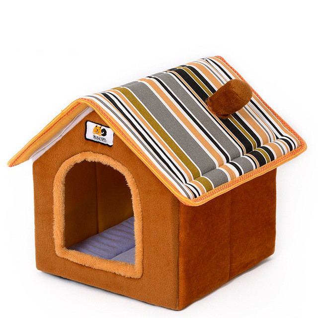 Pet House Washable for dogs