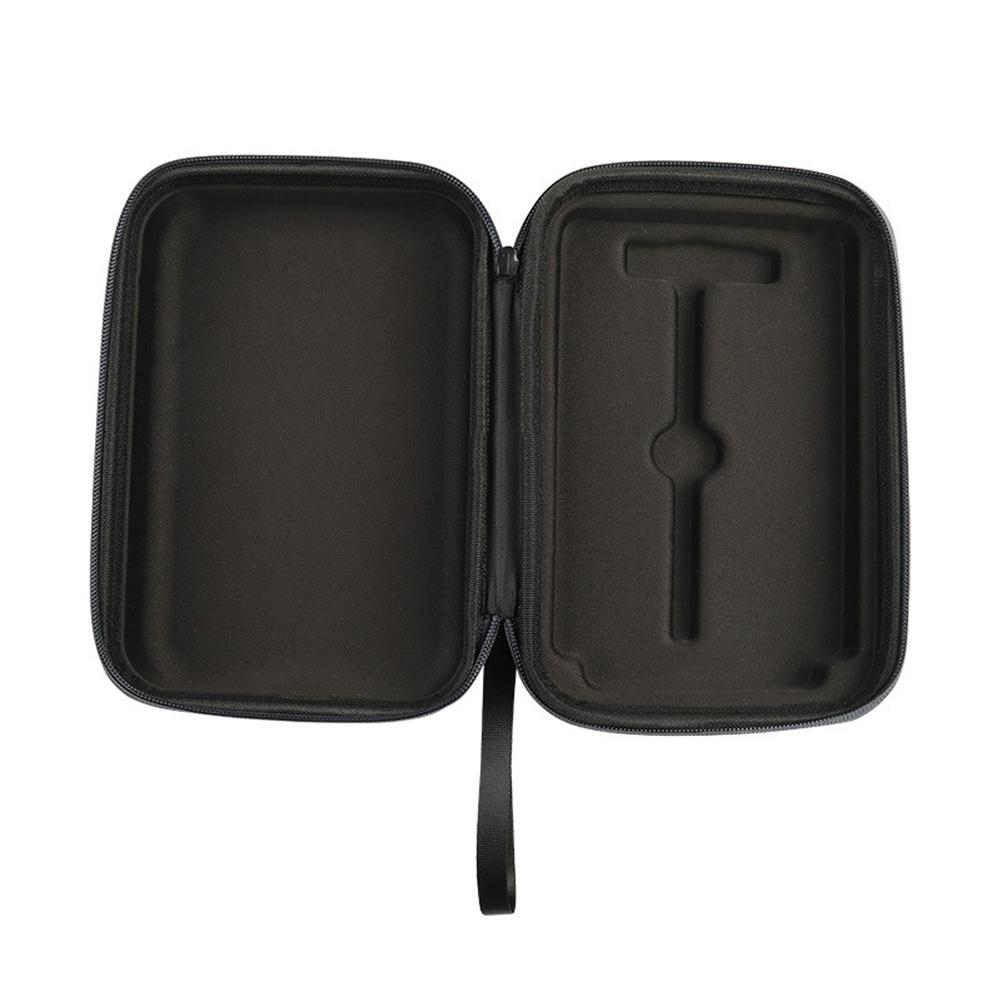 17/15/10 Keys Thumb Piano Kalimba Bag Storage Carrying Case Storage Bag Mbira Sanza Handbag Musical Instrument Accessories Bag