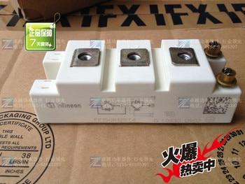 FF150R12RT4 FF100R12RT4IGBT module--ZYQJ