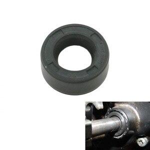 Engine Crank Shaft GEAR SHIFT Oil SEAL for SUZUKI ATV XN85 VZ800 VX800 VS1400 VS800 VS750 VS700 VL800 TU250 TS400 TS250 TS185(China)