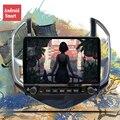 4G Android 10,1 для Chevrolet Cruze J300 J308 2012 2013 2014 2015 мультимедийный стерео автомобильный DVD-плеер навигация GPS Радио 2 DIn
