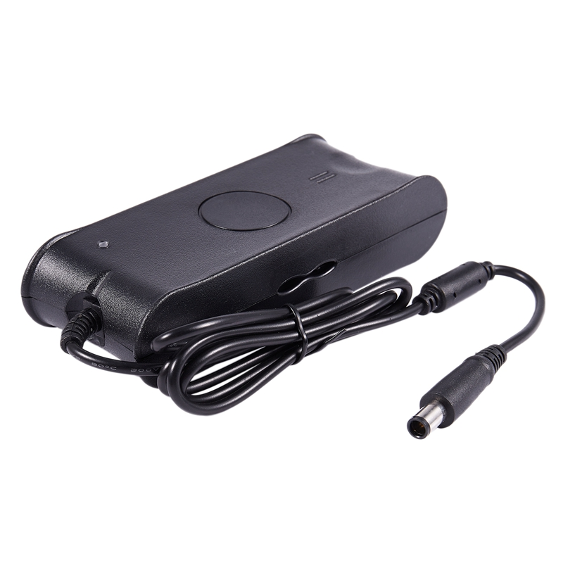 AC Adapter Charger Power For Dell Latitude E6430 E6440 E6530 E7240 E7440 Laptop