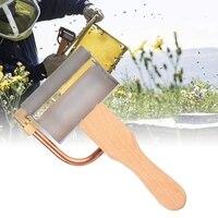 Electric Honey Extractor Tool Beekeeping Tools for Export Bee Utensils Scraper Of Electric Spleen Cutting Knife Honey Cutting Kn|Beekeeping Tools| |  -