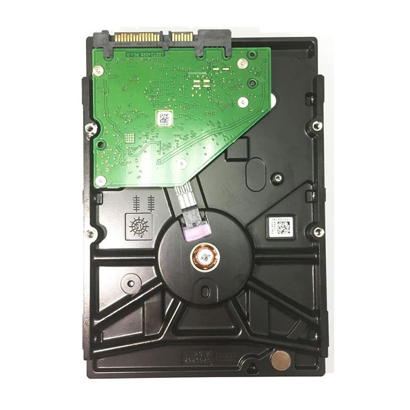 "New HDD For Seagate  1TB/2TB/3TB/4TB 3.5"" SATA 6 Gb/s 64MB 5900RPM For Internal Hard Drive For Surveillance HDD 3"