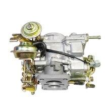 Carburetor 2E Starlet T.corolla EE90 EP71 for Starlet/Ee80/Ee90/.. 21100-11190