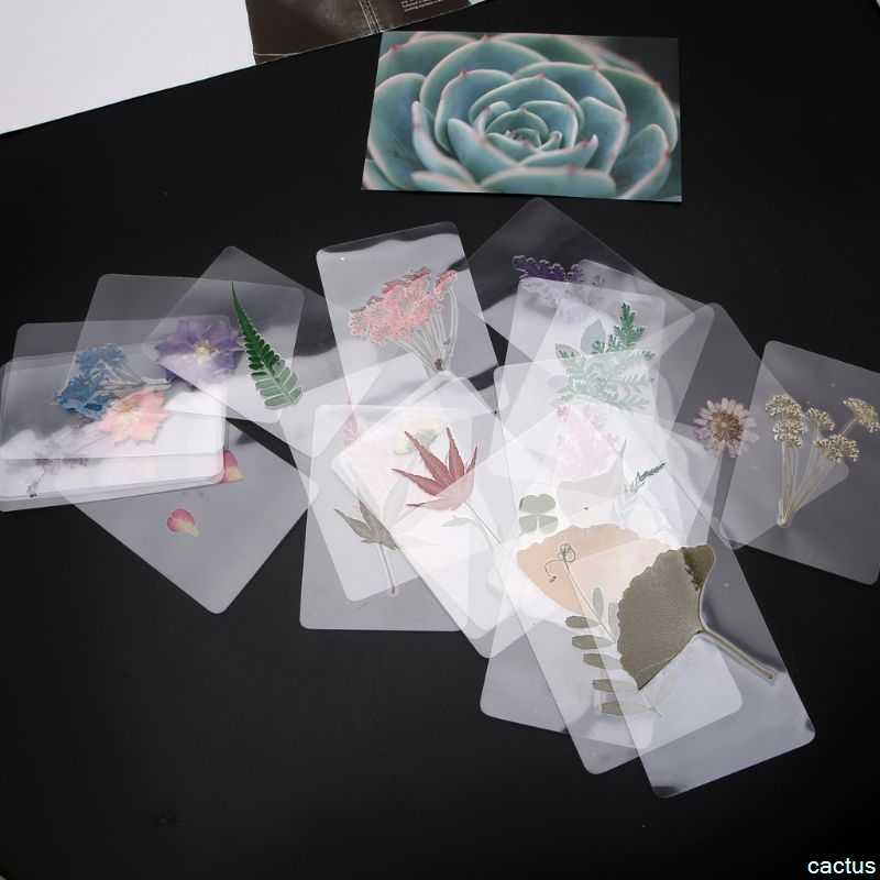 مزيج ضغط زهرة أوراق النبات عينة الحشو ل الايبوكسي مجوهرات من مادة الراتنج صنع الطازجة DIY اليد عينة مصنع يترك خاتم الراتنج