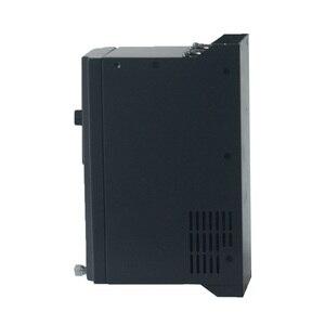 Image 3 - Преобразователь частоты для двигателя 380 В 11 кВт 3 фазный вход и три выхода 50 Гц/60 Гц привод переменного тока VFD векторный контроллер