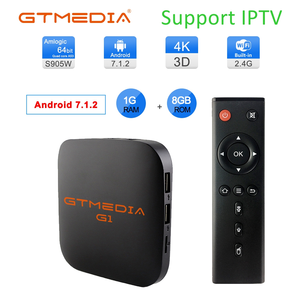 French IPTV Belgium IPTV Arabic IPTV Dutch IPTV Support Android M3u Enigma2 TVIP 7000+Live 3000+Vod For Android TV Box G1 G2 G3
