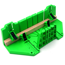 Adjustable Woodworking Saws Box…