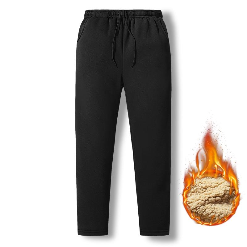 men pants (29)