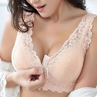 Dress Bra 1