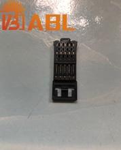 1pc Placa chip de cartuchos de Tinta Para Canon pixma MG5650 IX6840 IP7200 IP7240 IX6740 MG5540 MG6440 MX724 MX924 MG7140 IP8740