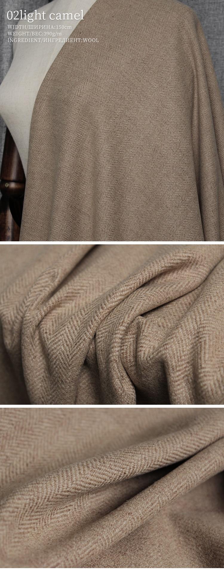 lã vestuário materiais outono mulher ternos calças