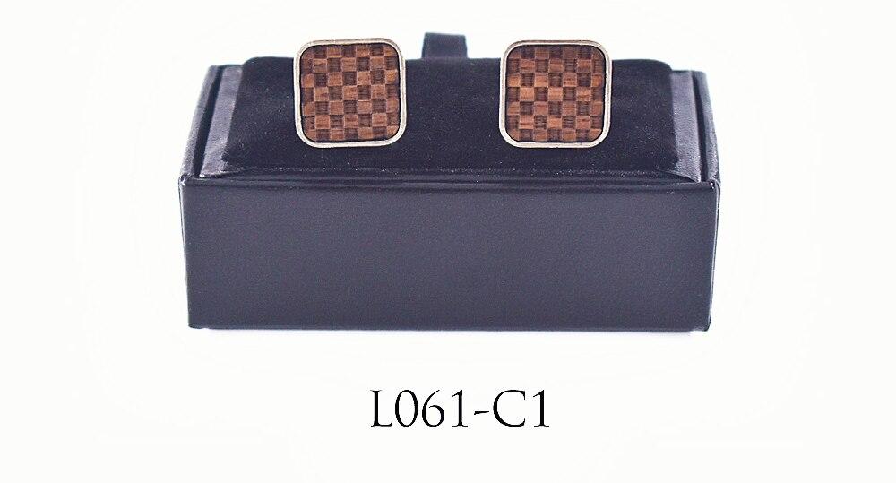1000_03