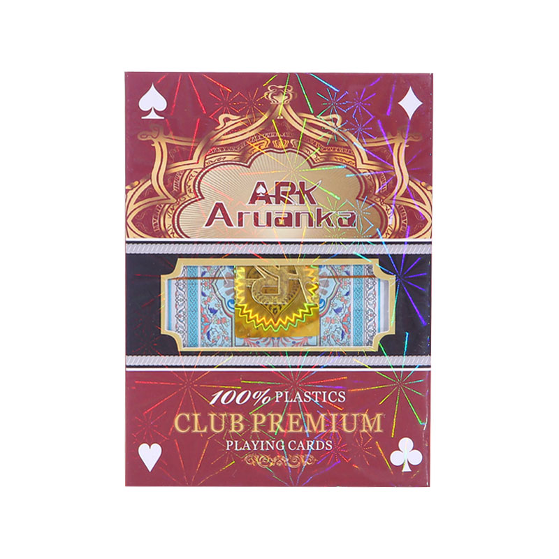 waterproof-plastic-playing-cards-high-quality-pvc-font-b-poker-b-font-card-classic-magic-tricks-plastic-cards-tool-pure-durable-font-b-poker-b-font-game