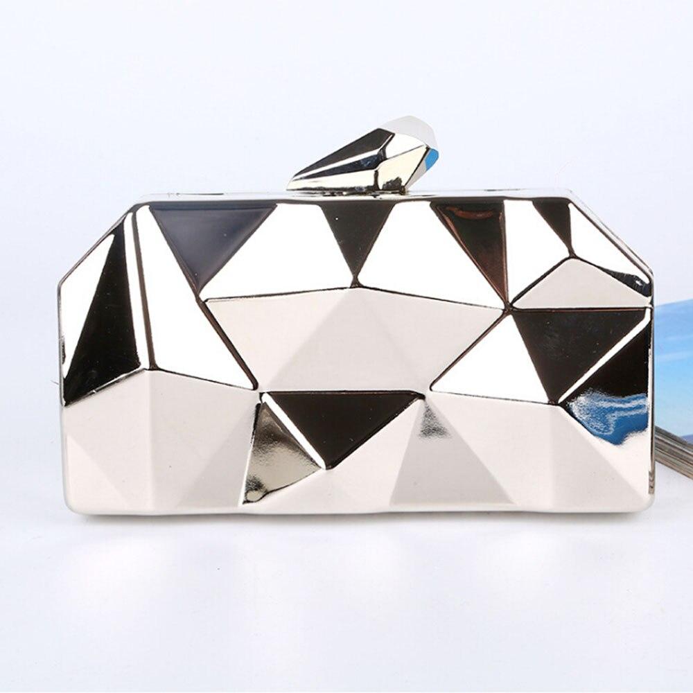 women handbags 2020 shoulder bag tote Evening bags Day Clutch Metallic Chain Bridesmaid Purse Mini Birthday gift Wedding Bags