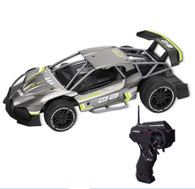 1:16 Aolly RC Car 15KM/H High Speed Drift Racing Vehicle Radio Controled Machine Remote Control Off Road Car Toys For Kids deerc 1 22 racing rc car rock crawler radio control truck 60 mins play time 20 km h 2 4 ghz drift buggy toy car for kids