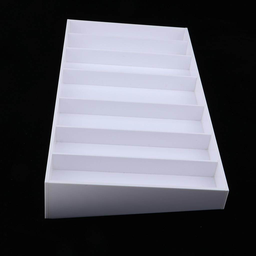 transparent-acrylic-texas-font-b-poker-b-font-100-chips-box-portable-game-chip-box-tray