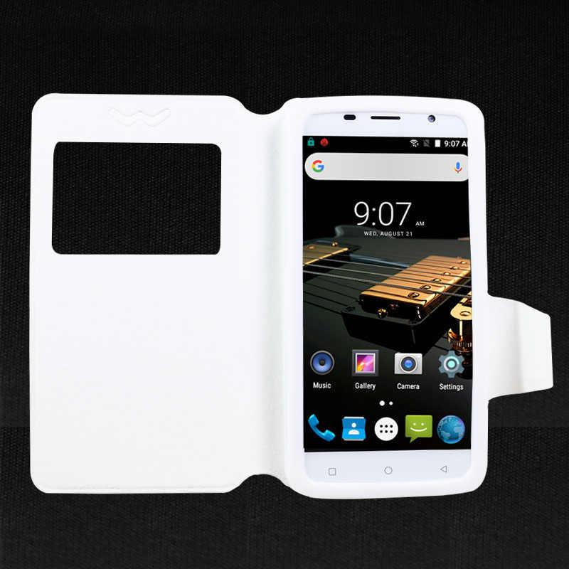 """Ücretsiz kılıf ucuz akıllı telefon 5.0 """"ekran Android celular 3G 4G LTE cep telefonu 2G RAM Google çalıştır GSM dört çekirdekli cep telefonları"""