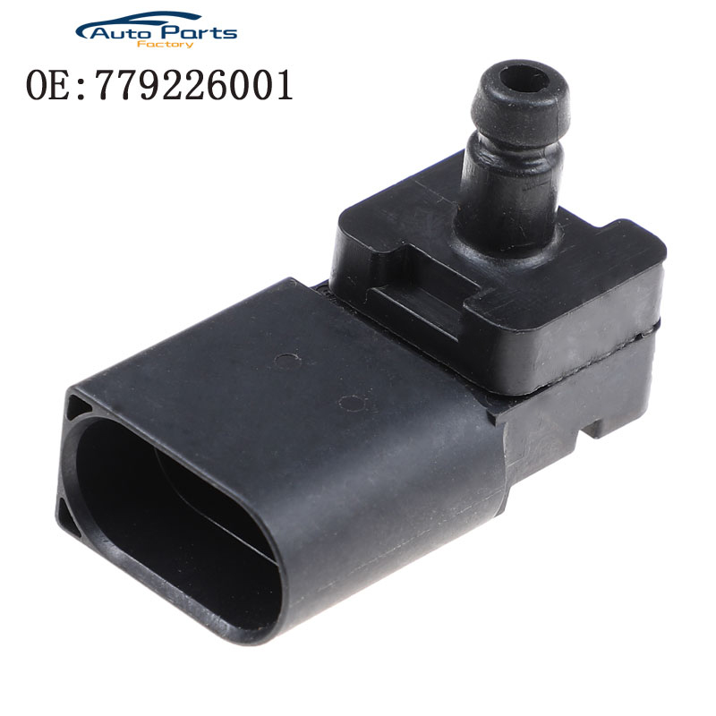 map sensor de pressao do ar de admissao sensor fit for bmw e83n x3 3 0d