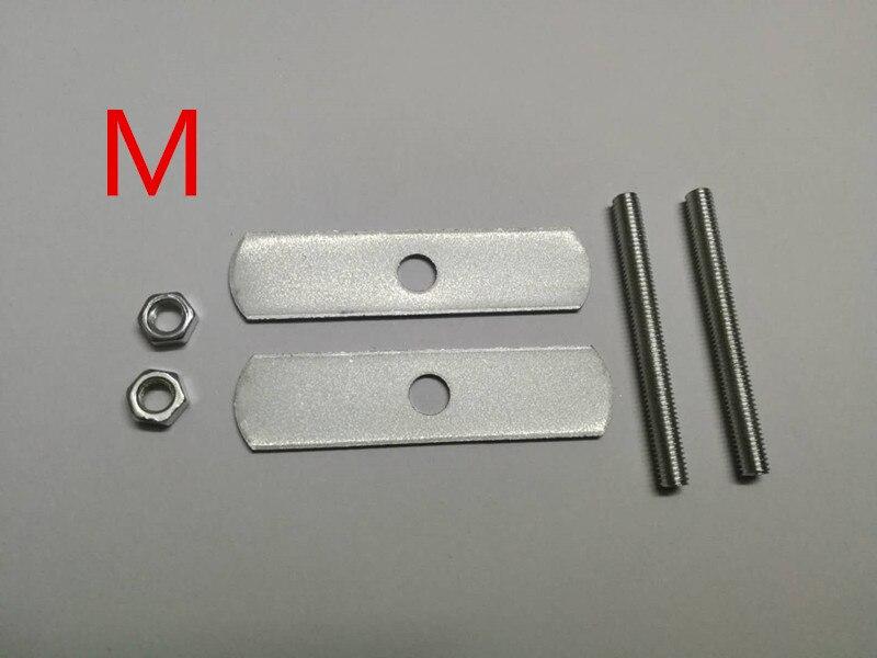 1 x 3D хромированная черная металлическая эмблема решетки радиатора для M Tech Sport E36 E46 E39 E60 Z3 Z4 320 335 530 X1 X3 X5 X6