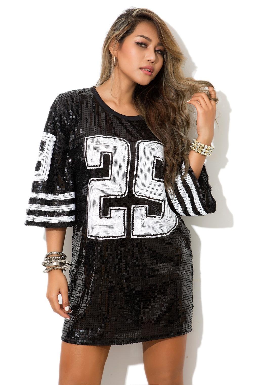 20 Kawaii Dress