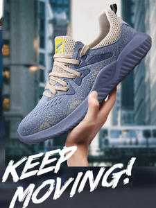 Sneakers Ryder-Shoes Toe-Boots Steel Air-Safety Indestructible Women Breathable Puncture-Proof