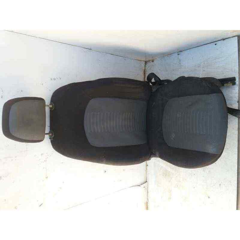 FRONT SEAT LEFT FIAT BIG POINT (199)