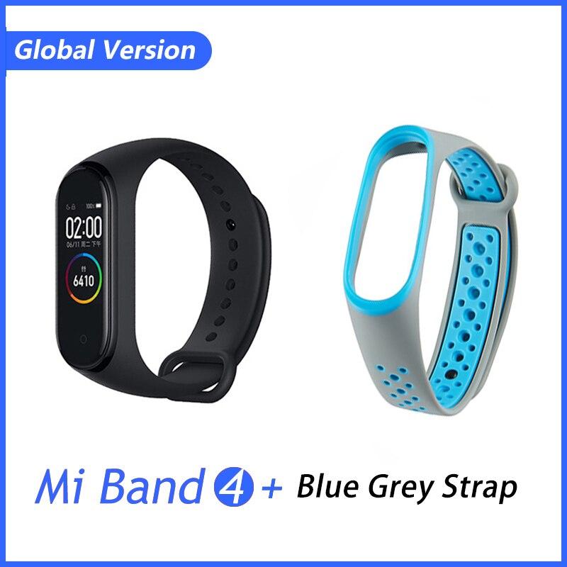 GB Add BlueGrey