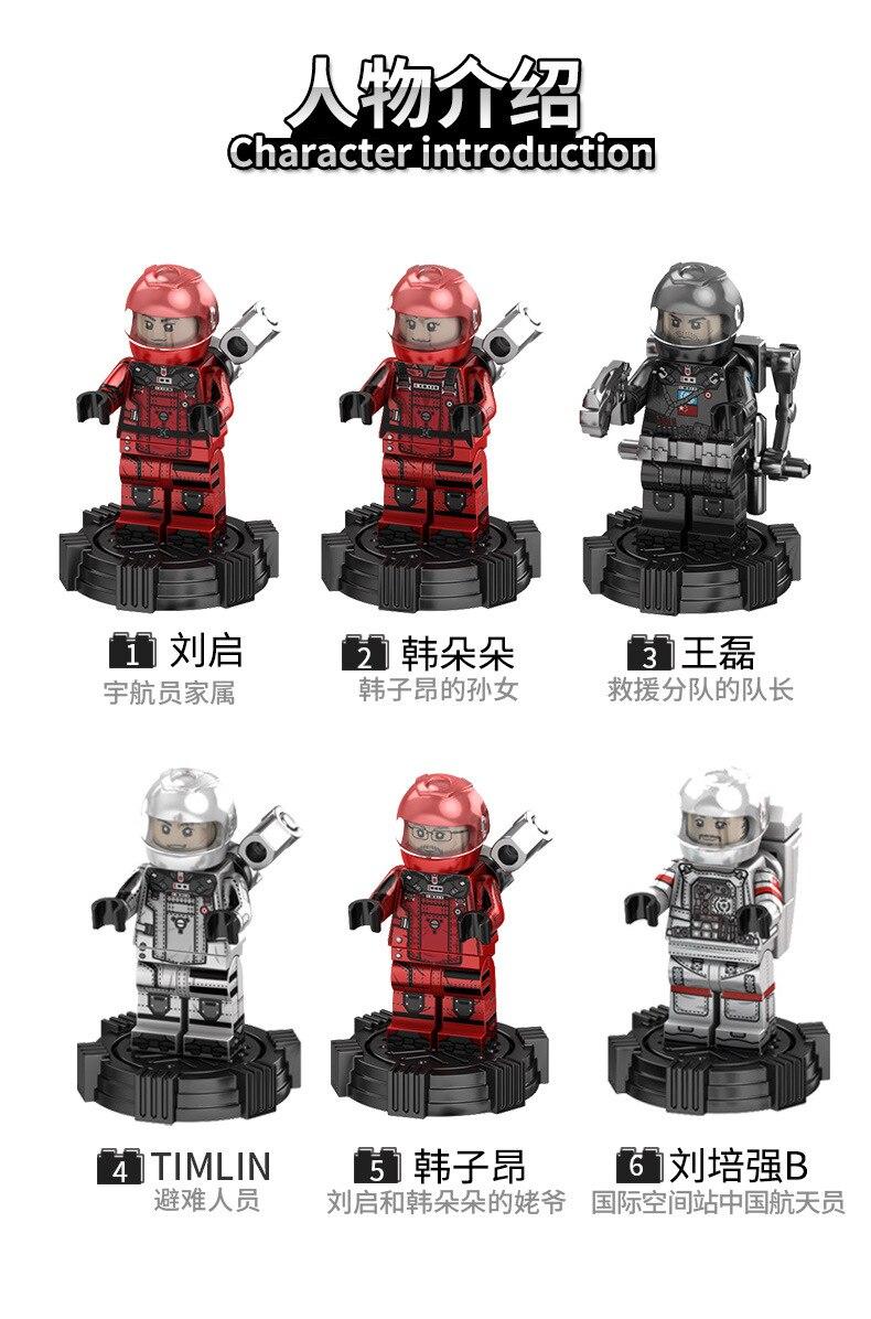 IN STOCK 107006 1535pcs creator Technic Movie series Cargotruck-Iron OreTruckl Building Blocks Brick Kids Toys Christmas Gift 2
