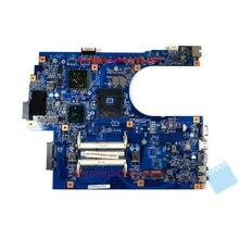 MBND501001 Motherboard for Acer aspire 7741 7741Z 7741G 7741ZG JE70-CP 48.4HN01.01N