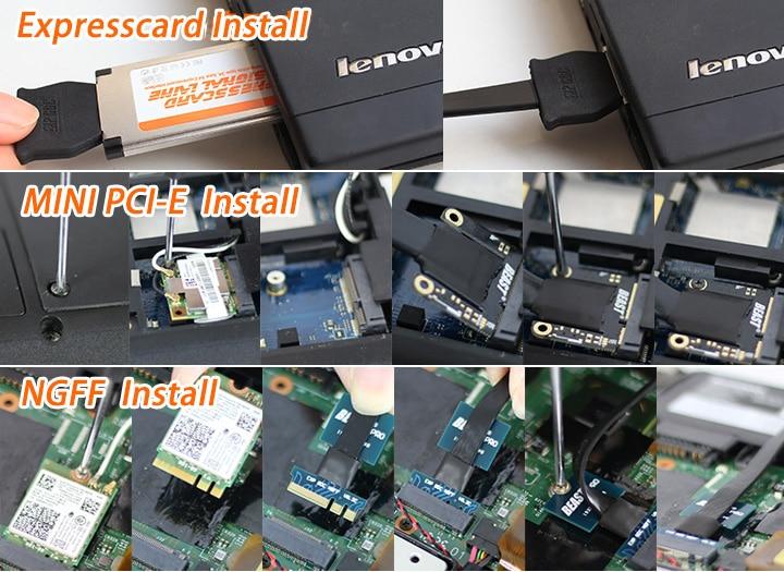 install1032
