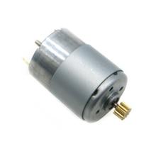 NEW motor for NEATO XV Series XV 11 XV 12 XV 14 XV 15 XV 21 XV Signature Wheel Motors Vacuum Cleaner accessories Parts